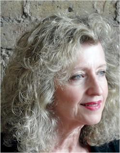 Aleta Michaletos