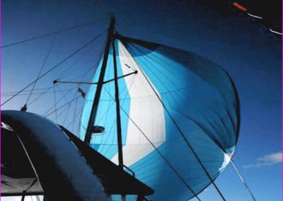 Celtic Yachts
