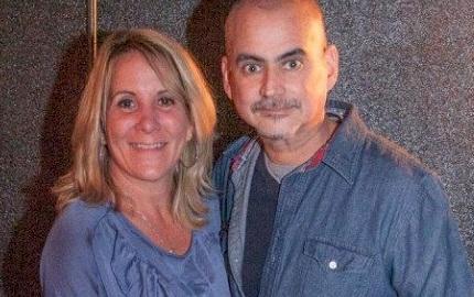 9/11 first responder Luis Alvarez, dies at 53